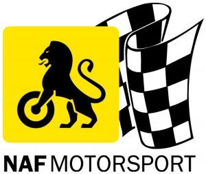 NAF_Motorsport