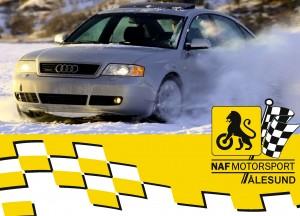 naf12