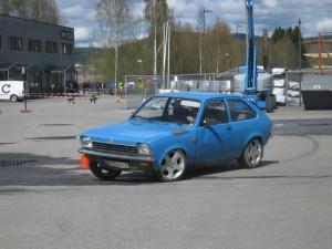 20150502_kongsvinger (68)