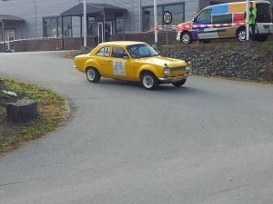 finnskog3 (5)