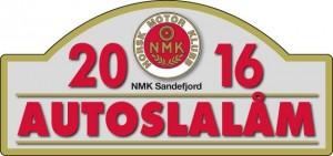 NMKSandefjordlogo2016